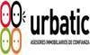URBATIC
