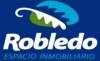 ROBLEDO ESPACIO INMOBILIARIO
