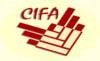 CIFA CONSULTING GROUP S.L.U