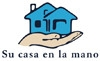 Gestion Inmobiliaria Carmen Ordoez