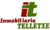 INMOBILIARIA TELLETXE - Oficina Getxo
