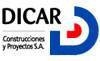 Dicar