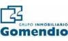Grupo inmobiliario Gomendio