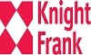 KNIGHT FRANK - Madrid