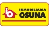 INMOBILIARIA OSUNA