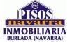 PISOS NAVARRA