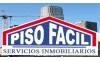 PISO FACIL - SERVICIOS INMOBILIARIOS