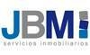 JBM SERVICIOS INMOBILIARIOS