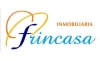 FRINCASA INMOBILIARIA