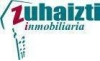 ZUHAIZTI INMOBILIARIA