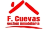 F.CUEVAS GESTION INMOBILIARIA