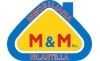 INMOBILIARIA M &amp; M ISLANTILLA